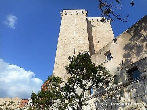 Cagliari (14)