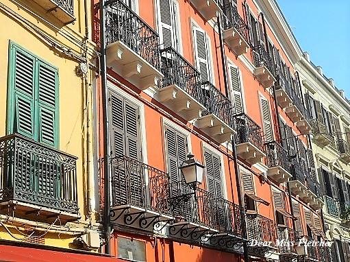 Cagliari (18)