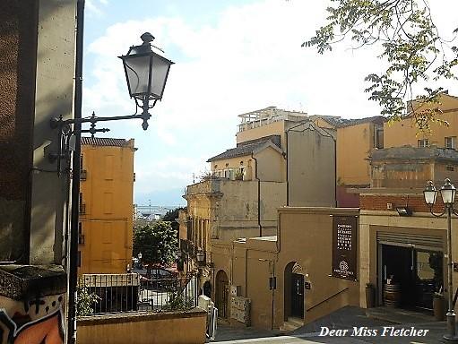 Cagliari (17)