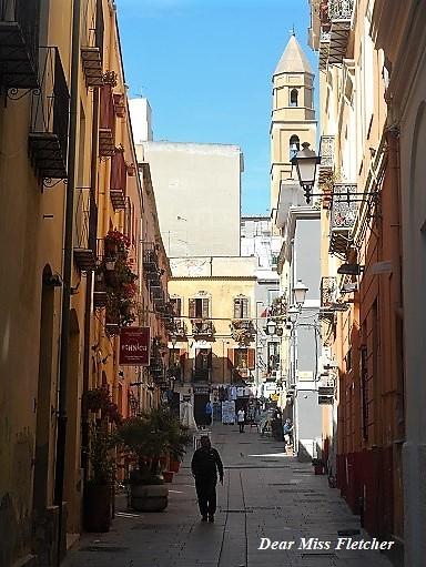 Cagliari (21)