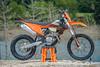 KTM 350 EXC-F 2020 - 1