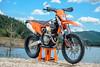 KTM 350 EXC-F 2020 - 6