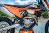 KTM 350 EXC-F 2020 - 5