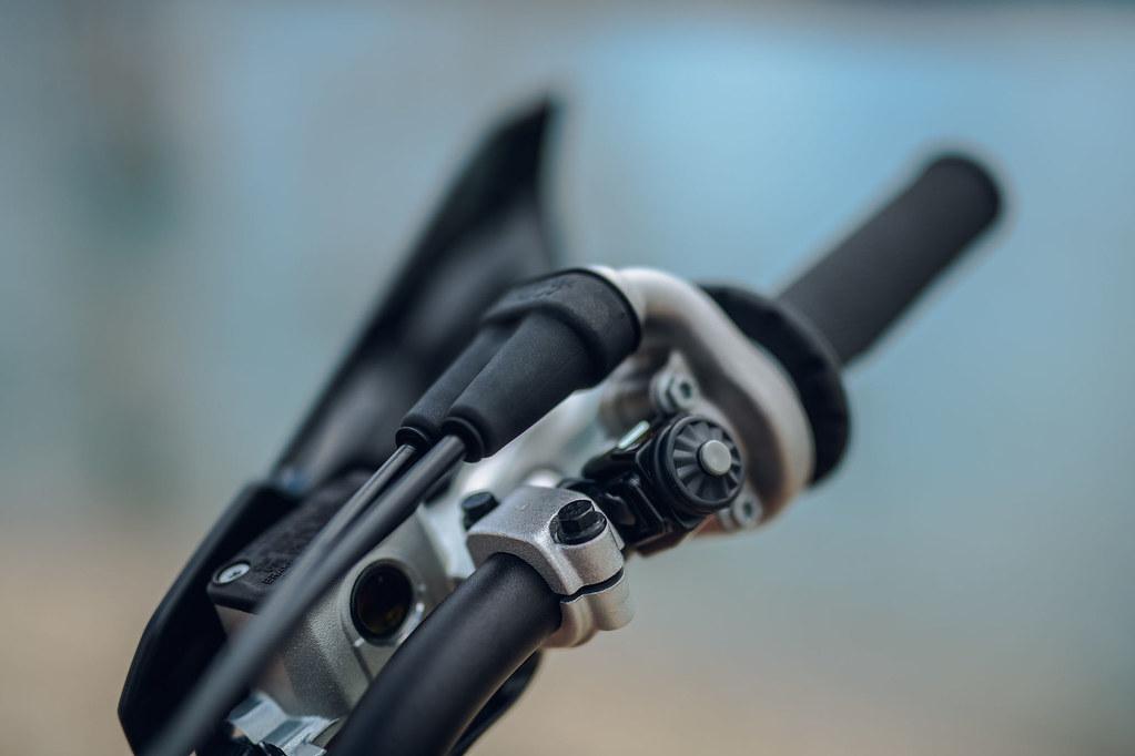 KTM 350 EXC-F 2020 - 9