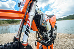 KTM 350 EXC-F 2020 - 16