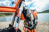 KTM 350 EXC-F 2020 - 17