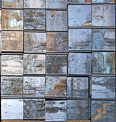 Steel's-Many-Hues-&-Colors