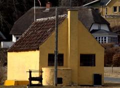 2013, Stinesminde, DK