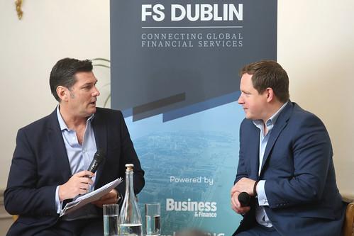 FS Dublin 2019