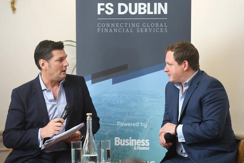 FS Dublin Forum 2019