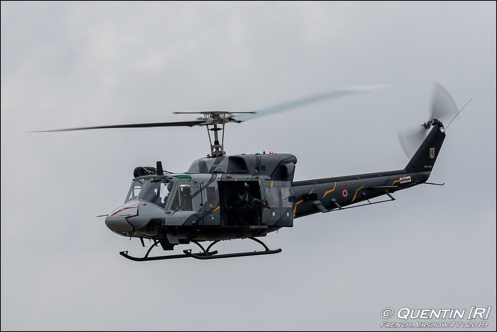 HH.212 21° Gruppo Italian Air Force Nato Tiger Meet 2019 BA118 de Mont de Marsan Canon Sigma France French Airshow TV photography Airshow NTM 2019