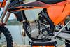 KTM 450 EXC-F 2020 - 2