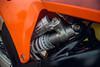 KTM 450 EXC-F 2020 - 8