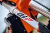 KTM 450 EXC-F 2020 - 9