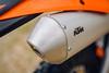 KTM 450 EXC-F 2020 - 14