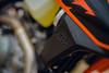 KTM 450 EXC-F 2020 - 7