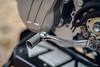 KTM 450 EXC-F 2020 - 12