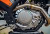 KTM 450 EXC-F 2020 - 19