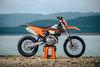 KTM 450 EXC-F 2020 - 23