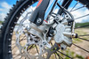 KTM 250 EXC-F 2020 - 1