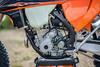 KTM 250 EXC-F 2020 - 10