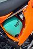 KTM 250 EXC-F 2020 - 2
