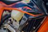 KTM 250 EXC-F 2020 - 16