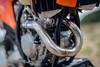 KTM 250 EXC-F 2020 - 19