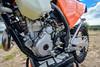KTM 250 EXC-F 2020 - 15