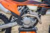 KTM 250 EXC-F 2020 - 17