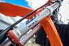 KTM 250 EXC-F 2020 - 22