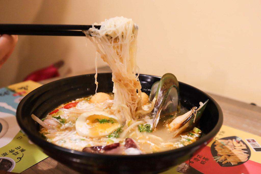 星島海南雞飯 (8)