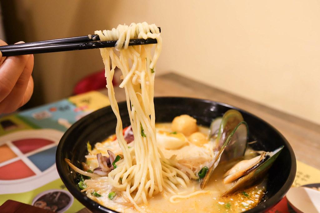 星島海南雞飯 (11)