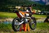 KTM 300 EXC TPI 2020 - 7