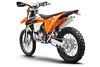 KTM 300 EXC TPI 2020 - 3