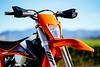 KTM 300 EXC TPI 2020 - 5