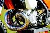 KTM 300 EXC TPI 2020 - 6