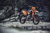 KTM 300 EXC TPI 2020 - 13