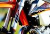 KTM 300 EXC TPI 2020 - 8