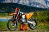 KTM 300 EXC TPI 2020 - 15