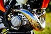 KTM 300 EXC TPI 2020 - 17
