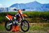 KTM 300 EXC TPI 2020 - 11