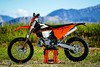 KTM 300 EXC TPI 2020 - 10