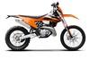 KTM 300 EXC TPI 2020 - 12