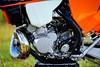 KTM 300 EXC TPI 2020 - 19