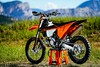 KTM 300 EXC TPI 2020 - 20