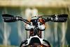KTM 300 EXC TPI 2020 - 14