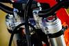 KTM 300 EXC TPI 2020 - 23