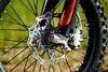 KTM 300 EXC TPI 2020 - 16