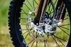 KTM 300 EXC TPI 2020 - 18